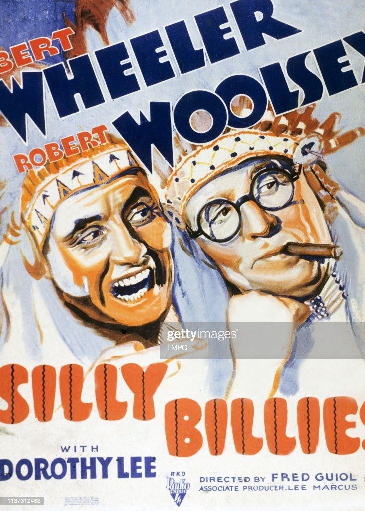 silly-billies-poster-poster-art-wheeler-