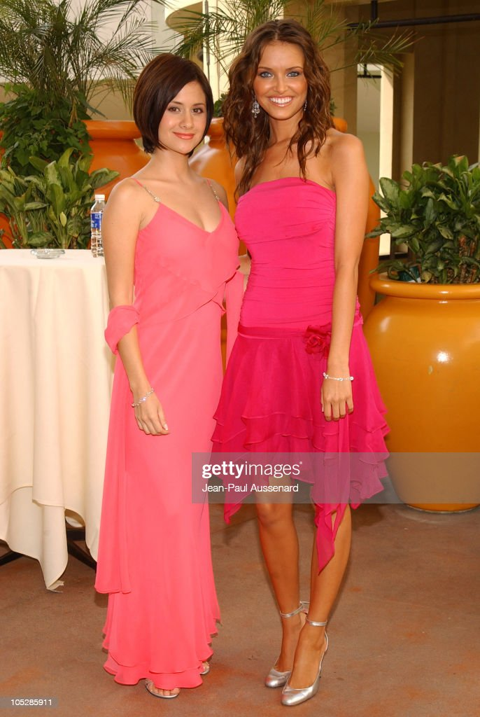 http://media.gettyimages.com/photos/silvana-arias-and-heidi-mueller-during-31st-annual-daytime-emmy-picture-id105285911