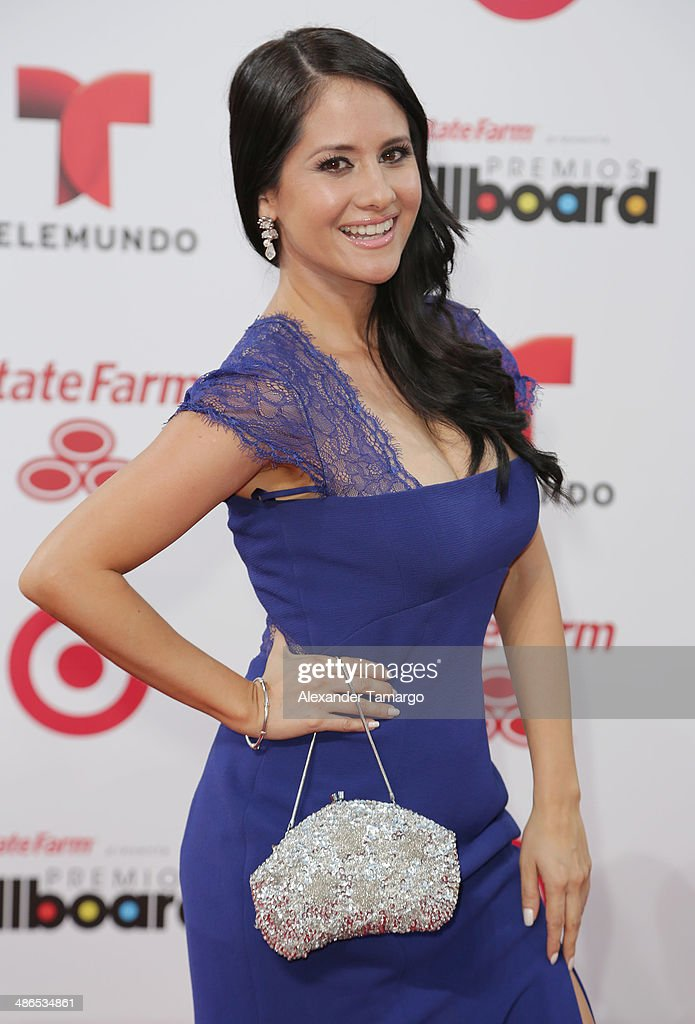 http://media.gettyimages.com/photos/silvana-arias-arrives-at-the-2014-billboard-latin-music-awards-at-picture-id486534861