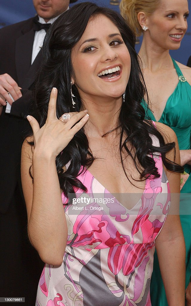 http://media.gettyimages.com/photos/silvana-arias-during-33rd-annual-daytime-emmy-awards-arrivals-at-in-picture-id130079861