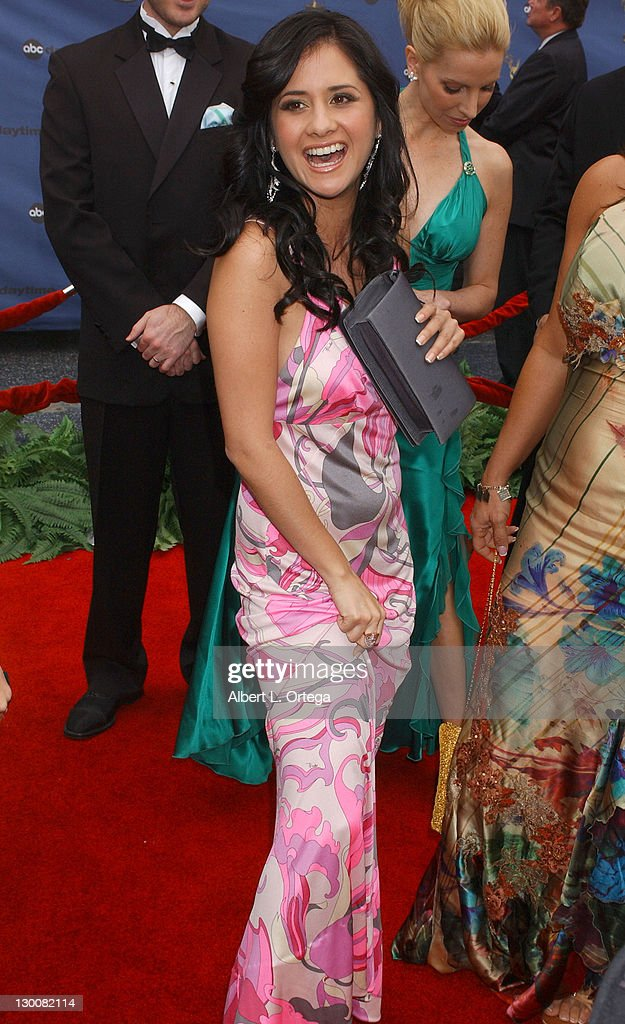 http://media.gettyimages.com/photos/silvana-arias-during-33rd-annual-daytime-emmy-awards-arrivals-at-in-picture-id130082114