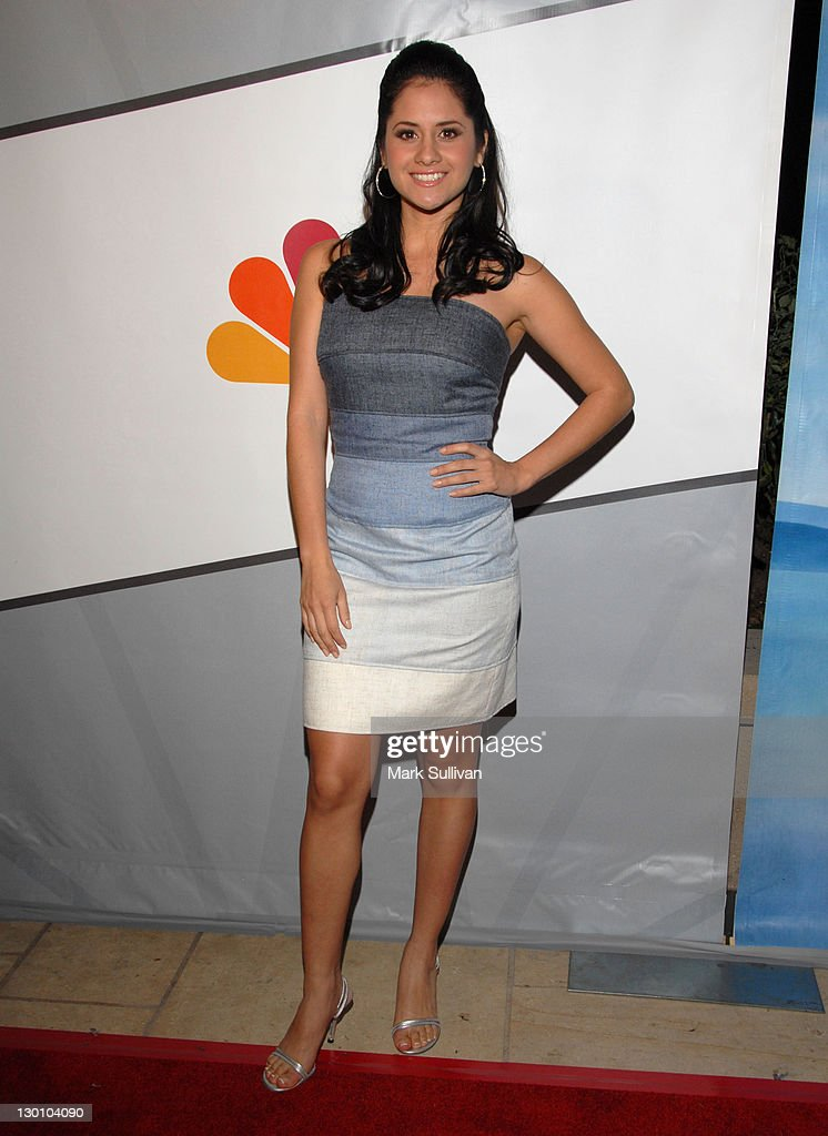 http://media.gettyimages.com/photos/silvana-arias-during-nbcs-daytime-dramas-days-of-our-lives-and-pre-picture-id130104090