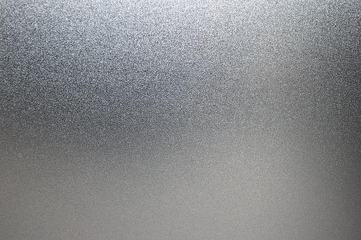 Silver Background Glitter Texture Sparkle gradient foil abstract pattern for christmas  shiny metal luxury elegant, Dark golden vintage design frame border paper blurred light color paillette wallpaper 958956300