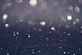 http://www.istockphoto.com/photo/silver-glittering-christmas-lights-blurred-abstract-background-gm495041744-77783115