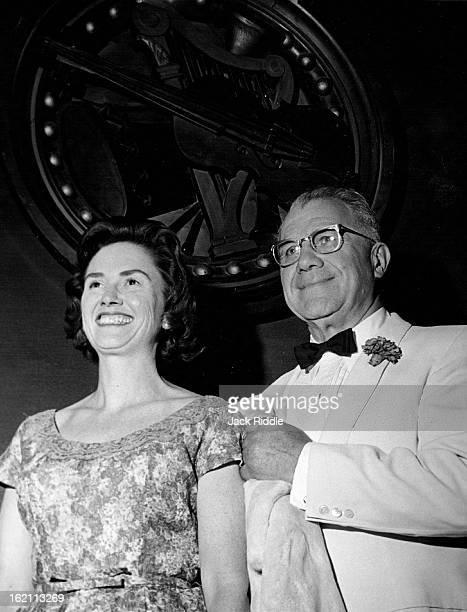 JUL 2 1965 821966 Silver Harold Mrs
