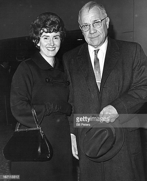 MAY 1967 5201967 Silver Harold Mrs