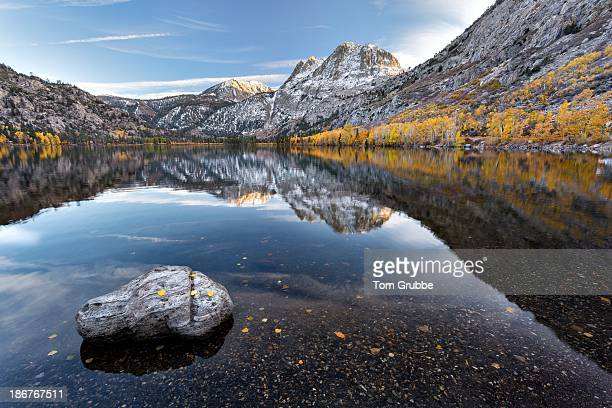 silver lake - tom grubbe stock pictures, royalty-free photos & images