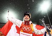 pyeongchanggun south korea silver medalist justine