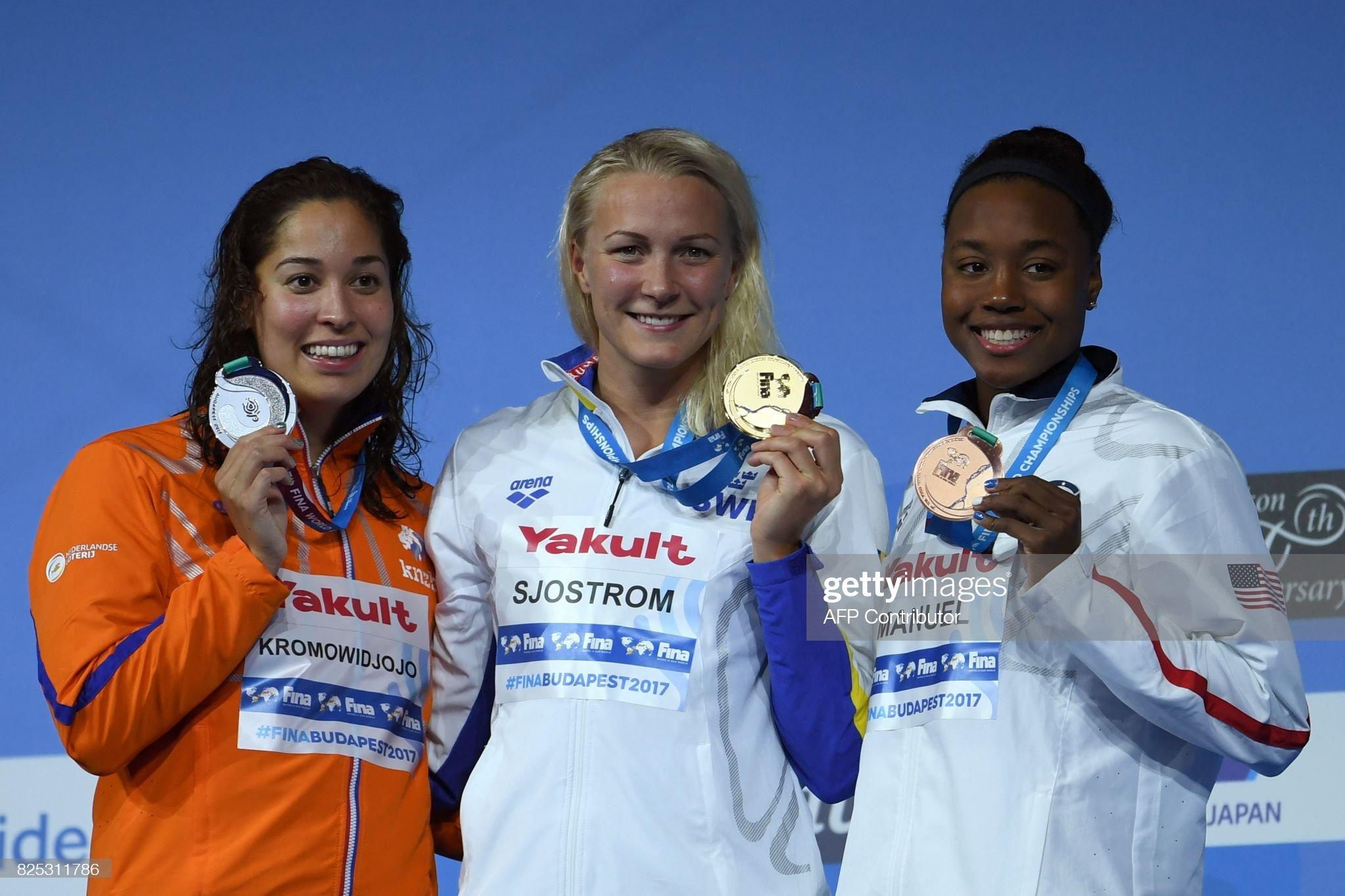 El muñeco no engaña - (Ley del muñeco) - Página 7 Silver-medalist-netherlands-ranomi-kromowidjojo-gold-medalist-swedens-picture-id825311786?s=2048x2048