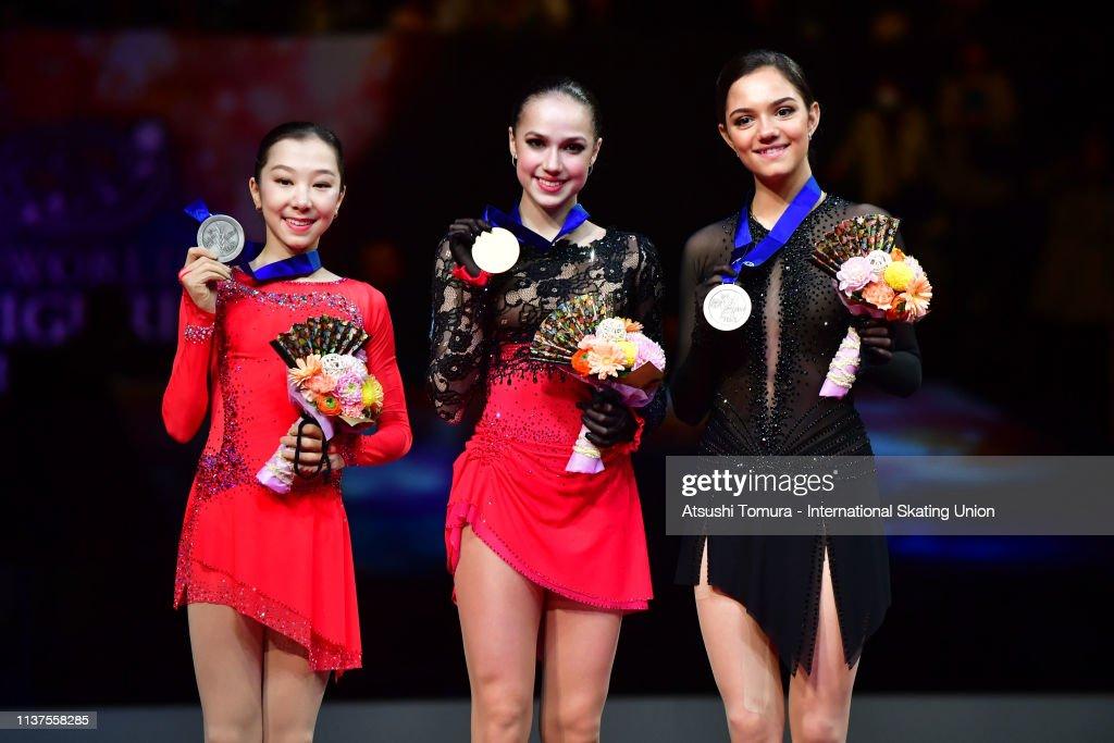 silver-medlist-elizabettursynbaeva-of-kazakhstan-gold-medalist-of-picture-id1137558285