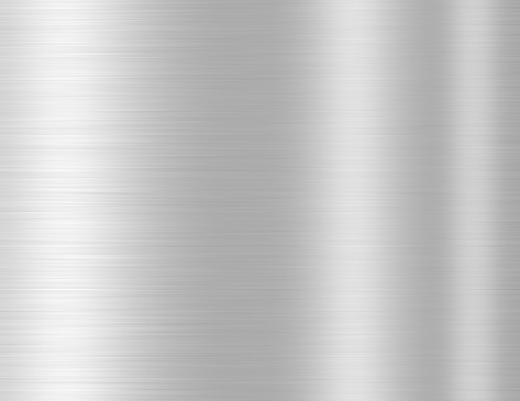 silver metal texture background 982153814