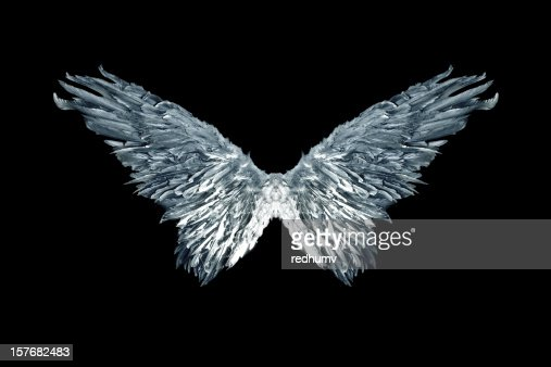 1,421 Silver Angels Photos and Premium High Res Pictures - Getty ...