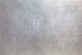 http://www.istockphoto.com/photo/silver-foil-texture-background-gm821032078-132734015