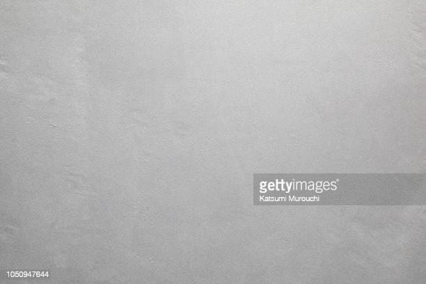 Silver steel wall texture background