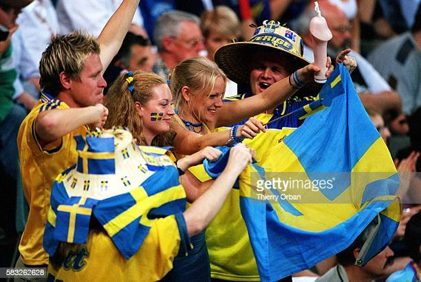 GAMES silver team final games game game medal olympic olympics olympic olympics russia sweden fan