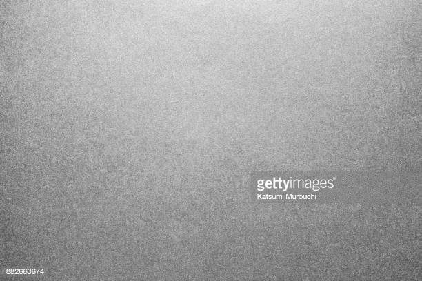 silver texture background - silver coloured stock pictures, royalty-free photos & images