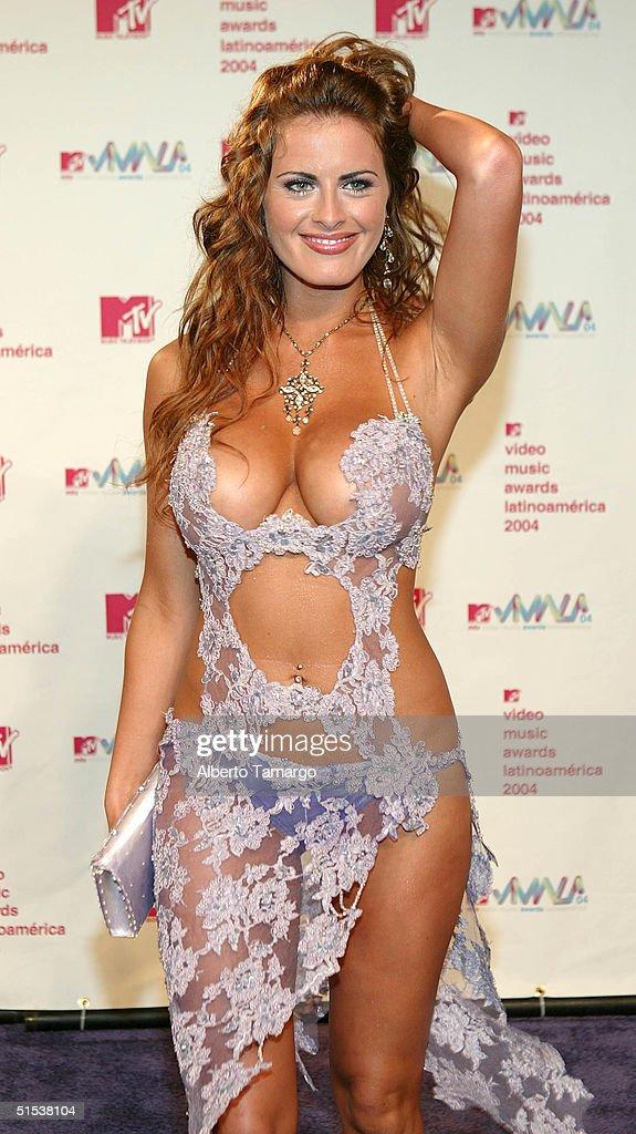 Luna Star nudes (46 fotos) Sexy, 2018, braless