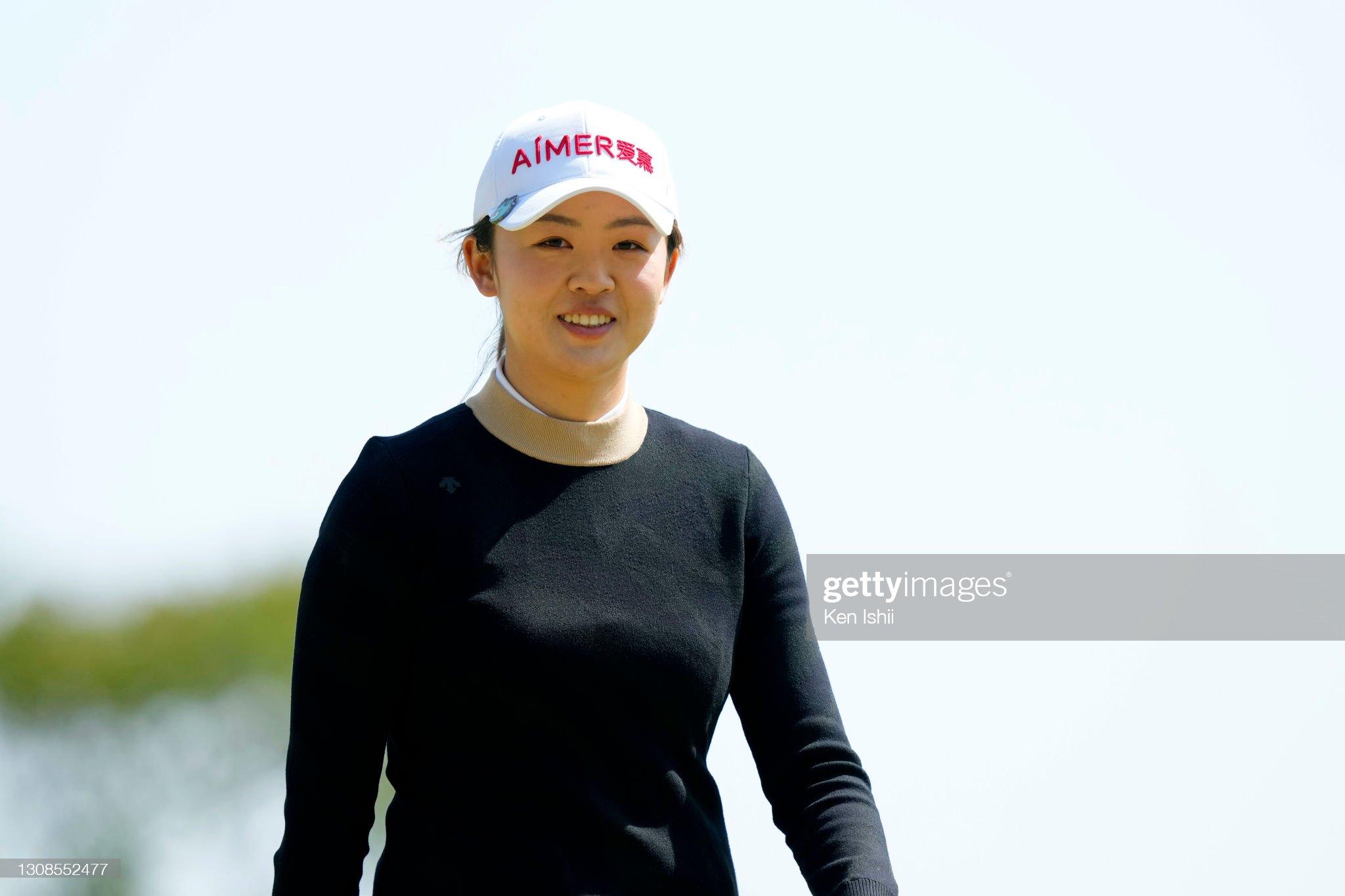 https://media.gettyimages.com/photos/simin-feng-of-china-is-seen-on-the-17th-hole-during-the-first-round-picture-id1308552477?s=2048x2048