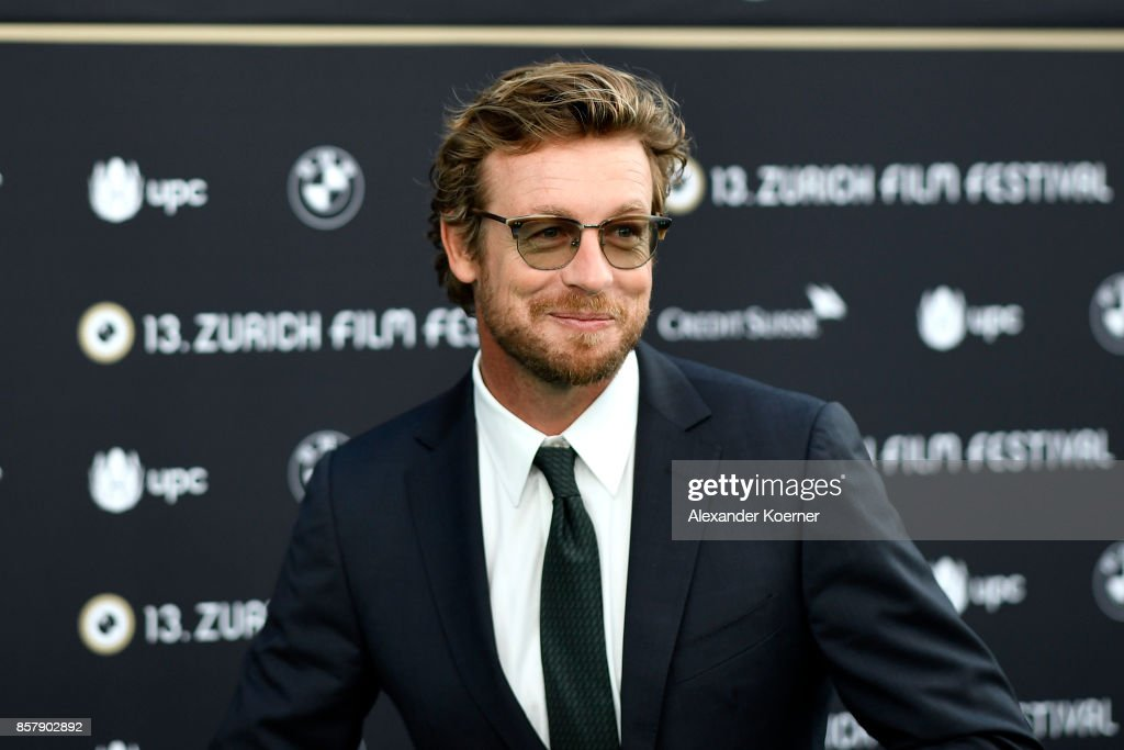 'Breath' Premiere - 13th Zurich Film Festival