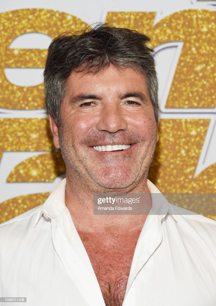 """America's Got Talent"" Season 13 Finale Live Show Red Carpet : News Photo"
