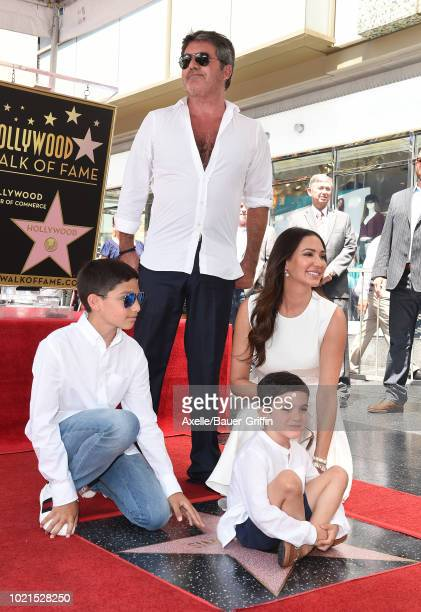 Eric Cowell Pictures And Photos