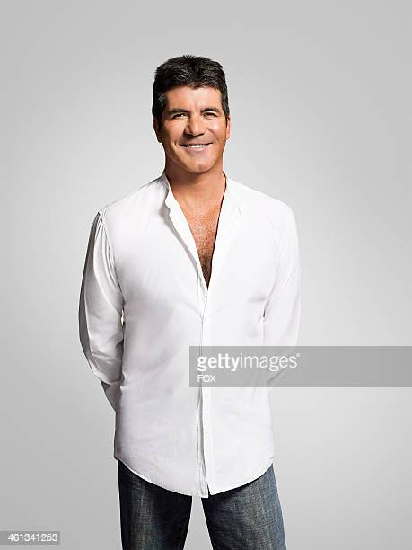 Simon Cowell Season three of THE X FACTOR premieres Wednesday Sept 11 2013 and Thursday Sept 12 2013 then airs Wednesday Sept 18 2013 and Thursday...