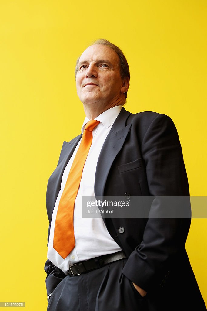 The Liberal Democrats Hold Their Annual Party Conference - Day 4