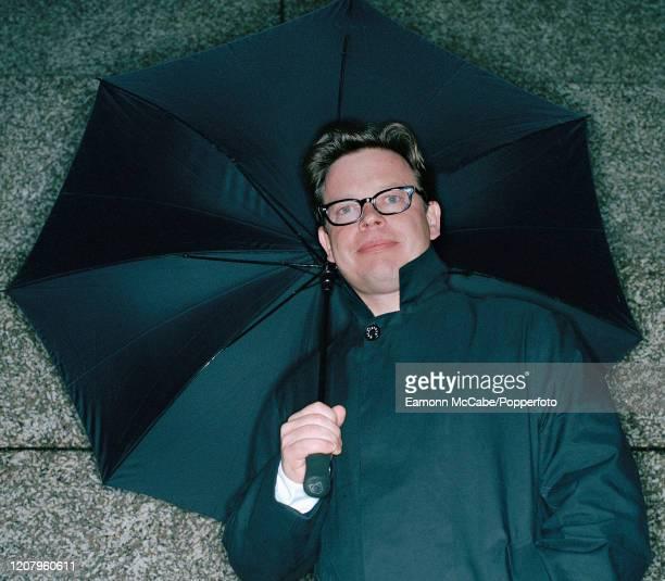 Simon Prosser British publisher circa December 2006 Prosser became Head of the Penguin Random House imprint Hamish Hamilton Under Prosser the imprint...