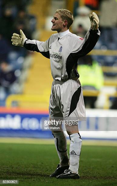 Simon Royce of Queens Park Rangers in action during the Coca-Cola Championship match between Queens Park Rangers and Wolverhampton Wanderers held at...