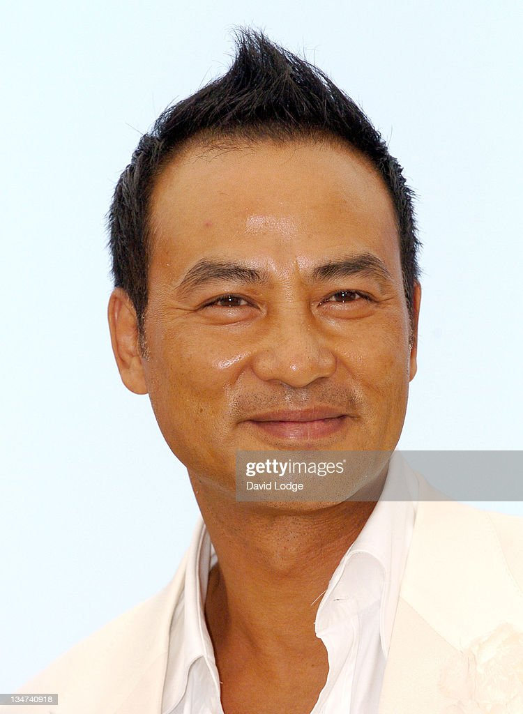 """2006 Cannes Film Festival - """"Election 2"""" Photocall"""