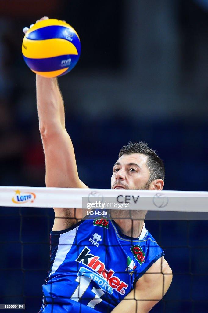 Simone Buti