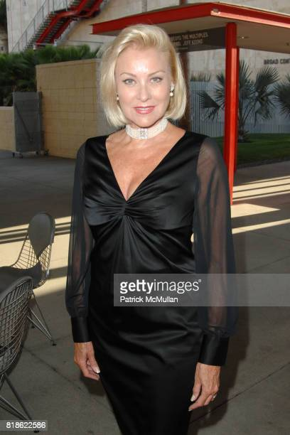 Simone Griffeth Stock Photos and Pictures | Getty Images