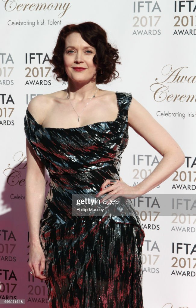 IFTA Film & Drama Awards