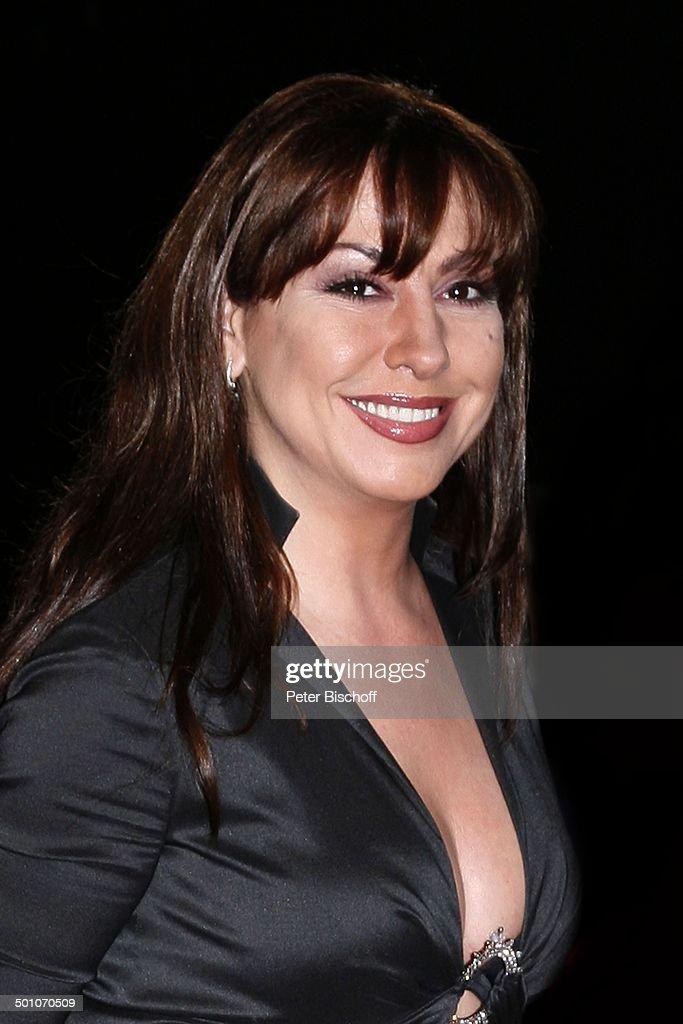 Simone Tomalla