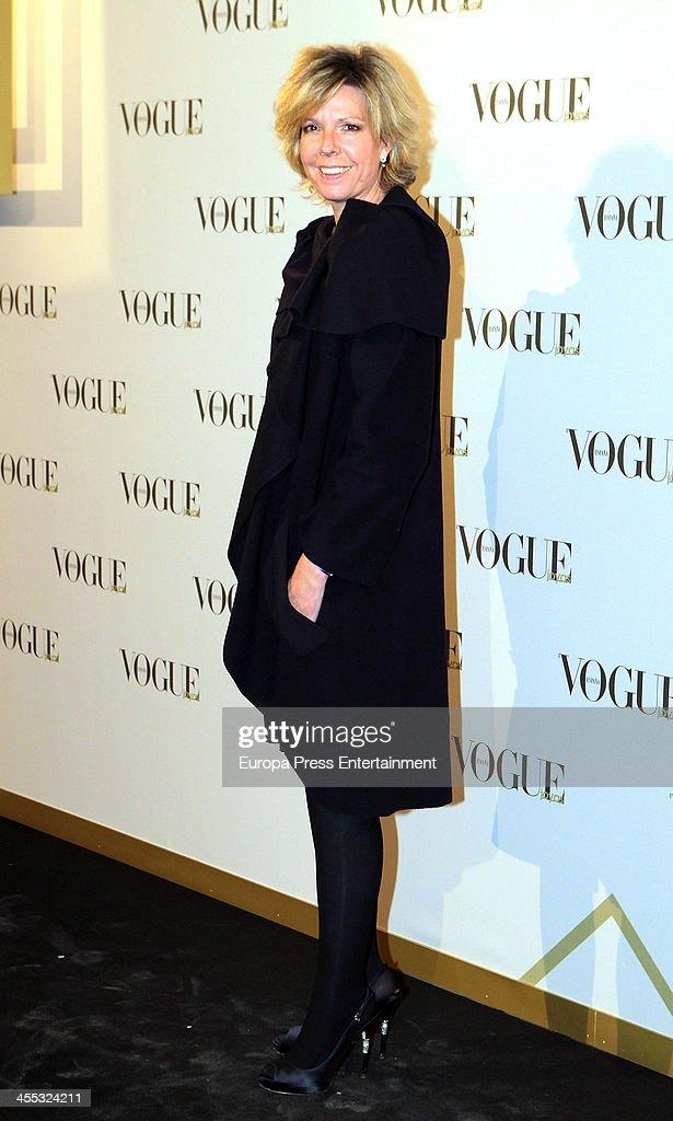Vogue Joyas 2013 Awards