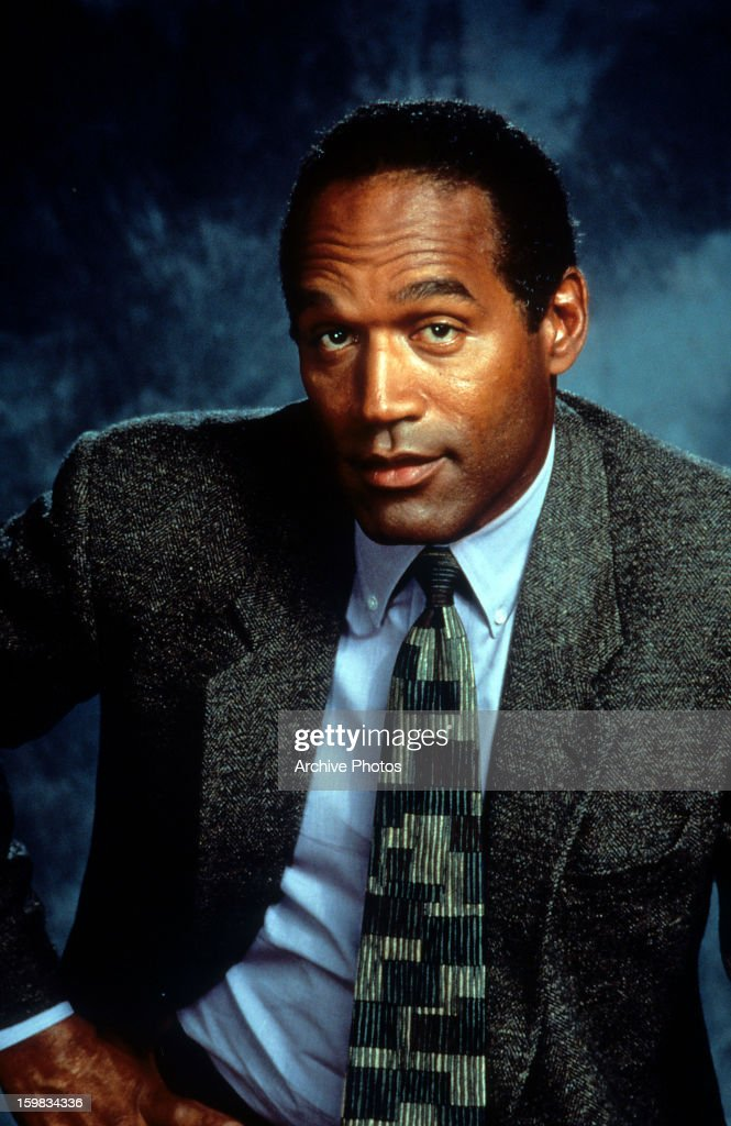 Oj simpson in naked gun, bride get forced to fuck
