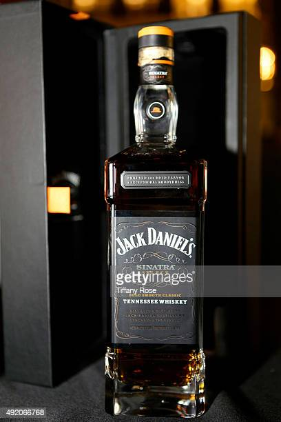 jack daniels stock photos and pictures getty images