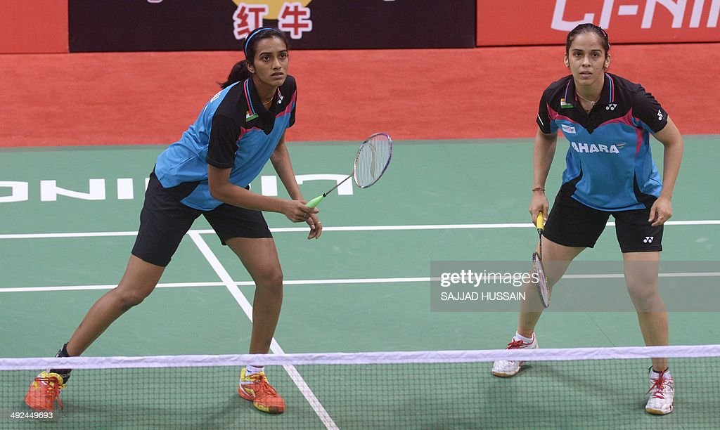 PBL 2017: Saina Nehwal doubtful for the much-awaited clash with PV Sindhu