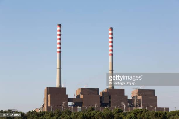 Sines thermal power station