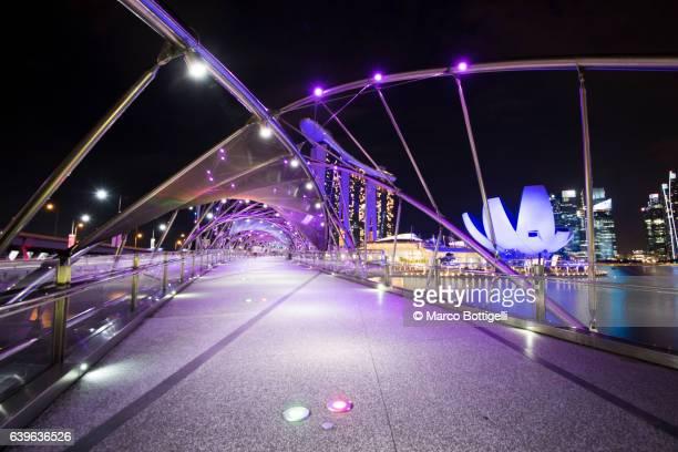 Singapore, Republic of Singapore, Southeast Asia.