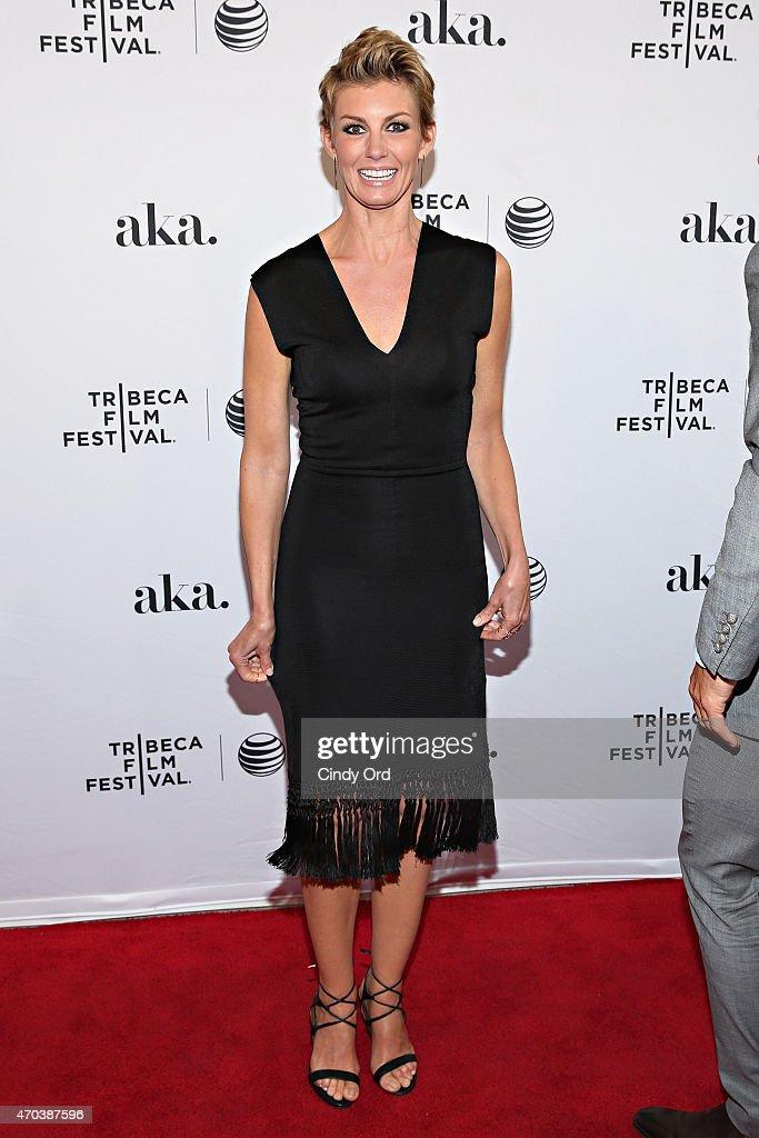 """Dixieland"" Premiere - 2015 Tribeca Film Festival"