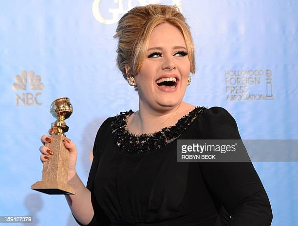 60 Top Adele Skyfall Pictures, Photos and Images - Getty Images