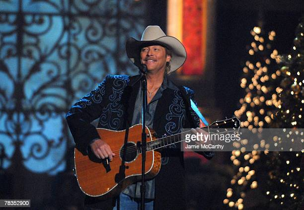 Alan Jackson Christmas.60 Top Alan Jackson Christmas Pictures Photos Images