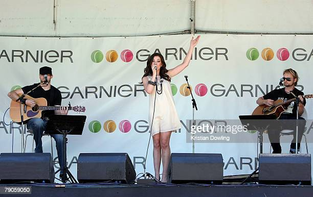 Amy Pearson - Google+ - plus.google.com