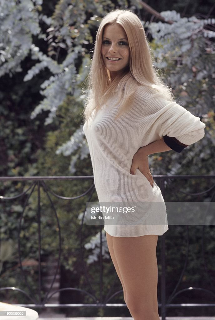 Cheryl ladd picture gallery