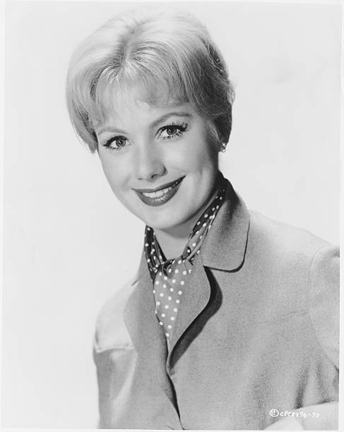 singer-and-actress-shirley-jones-picture