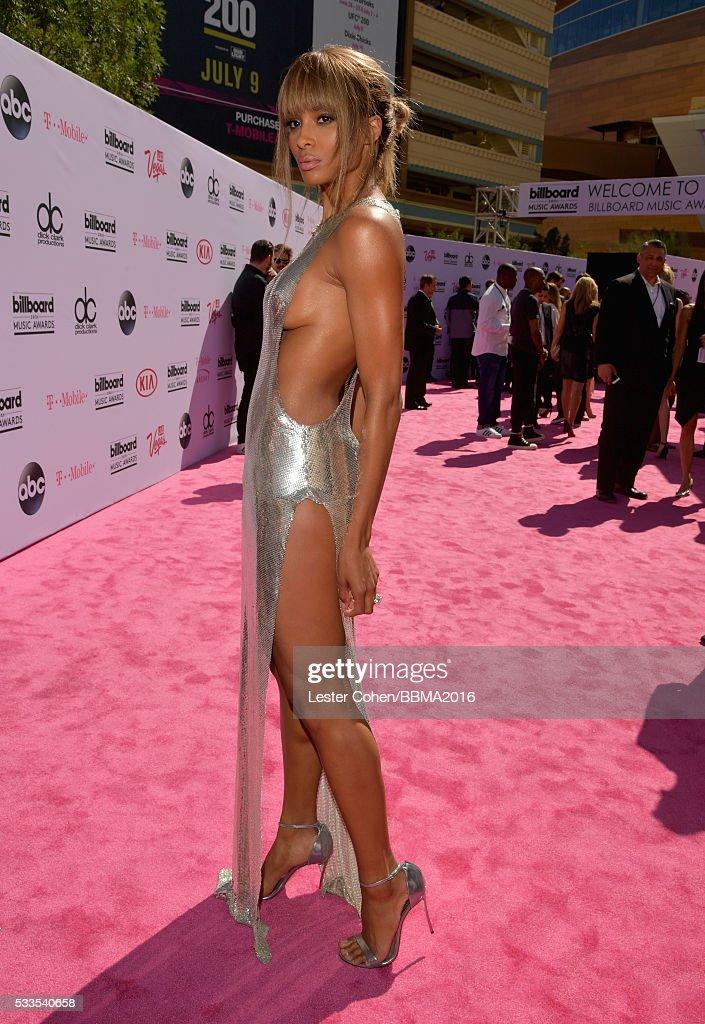 Nude light skinned shower
