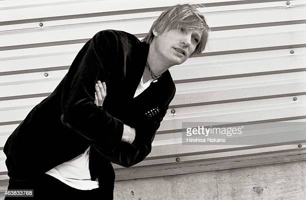 60点のクリスピアン ミルズの画像写真イメージ Getty Images