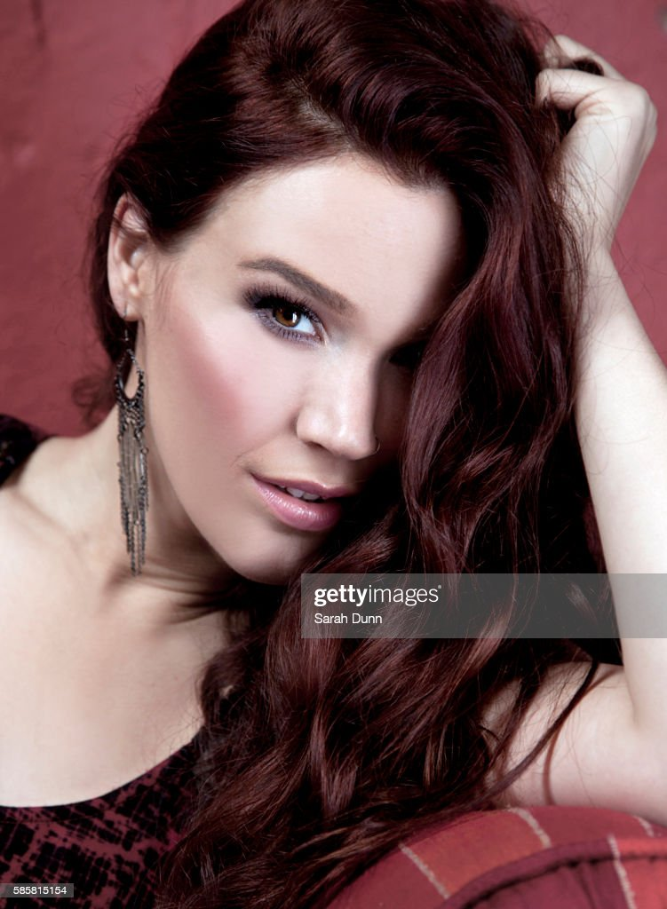 Joss Stone Marie Claire Uk February 1 2012 Photos And Images