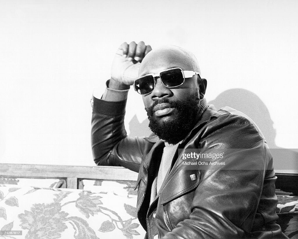 Isaac Hayes Movies And Tv Shows Minimalist isaac hayes dead at 65 photos and images | getty images